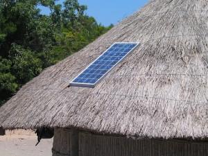 solar-panel-241903_640